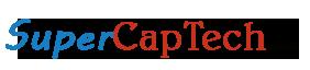 Supercaptech.com